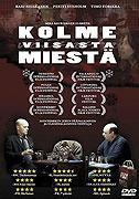 My tři králové (2008)