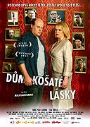 Dům košaté lásky (2009)