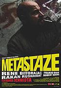 """Metastázy<span class=""""name-source"""">(festivalový název)</span> (2009)"""