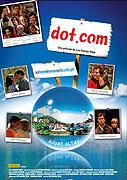 Tečka.com (2007)