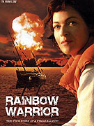 Operace Rainbow Warrior (2006)