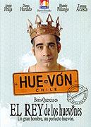 Král idiotů (2006)