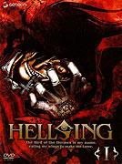 Hellsing I (2006)