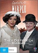 Slečna Marplová: Smysluplná vražda (2009)