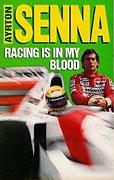 Ayrton Senna: Závodění mám v krvi (1992)
