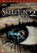 Skeleton Key 2: 667 Neighbor of the Beast (2008)
