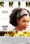 Barva pleti (2008)