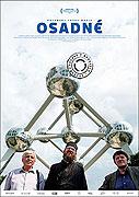 """Osadné<span class=""""name-source"""">(festivalový název)</span> (2009)"""