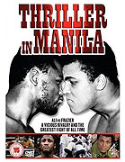 Horor v Manile (2008)
