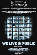 "Žijeme na veřejnosti<span class=""name-source"">(festivalový název)</span> (2009)"