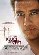 Kluci jsou zpět (2009)