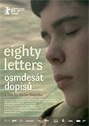 Osmdesát dopisů (2010)