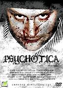 Psychotica (2006)