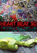 Heart Beat 3D (2010)
