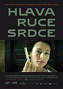 Hlava-ruce-srdce (2010)