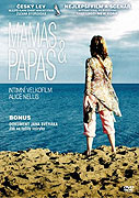 Mamas &amp;amp; Papas (2010)