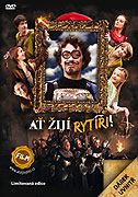 Ať žijí rytíři! (2009)