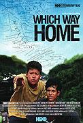 Cesta domů (2009)