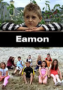 "Eamon<span class=""name-source"">(festivalový název)</span> (2009)"