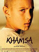 """Chamsa<span class=""""name-source"""">(festivalový název)</span> (2008)"""