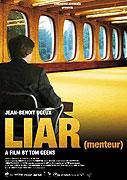 """Lhář<span class=""""name-source"""">(festivalový název)</span> (2008)"""