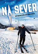 Na sever (2009)