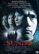 Sundo (2009)