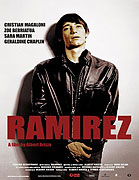 "Ramírez<span class=""name-source"">(festivalový název)</span> (2009)"