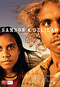 Samson a Dalila (2009)