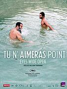 Široce otevřené oči (2009)