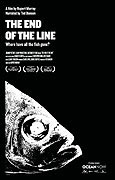 End of the Line, The (2009)