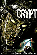 Crypt, The (2009)