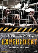 Experiment (2010)