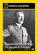 Tajemství dějin: Hon na Hitlera (2006)