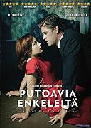 Putoavia enkeleitä (2008)