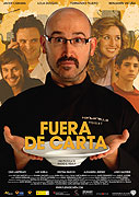 Specialitka šéfkuchaře (2008)