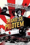 Stanu se pilotem (1968)