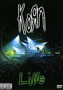 Korn: Live (2002)