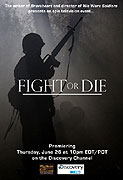 Bojuj nebo zemři (2008)