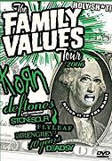 Family Values Tour 2006 (2006)
