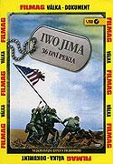 Iwo Jima - 36 dní pekla (2006)