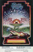 Pacifické vibrace (1970)