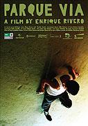 """Parque vía<span class=""""name-source"""">(festivalový název)</span> (2008)"""