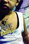 "Princ z Broadwaye<span class=""name-source"">(festivalový název)</span> (2008)"