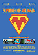 "Supermani z Malegaonu<span class=""name-source"">(festivalový název)</span> (2008)"