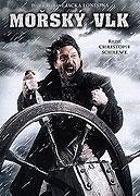 Mořský vlk (2008)