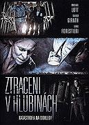 Ztraceni v hlubinách (2008)