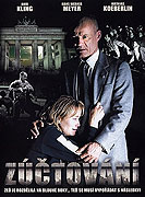 Zúčtování (2008)