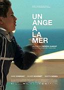Anděl u moře (2009)