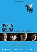 "Černá ovce<span class=""name-source"">(festivalový název)</span> (2009)"